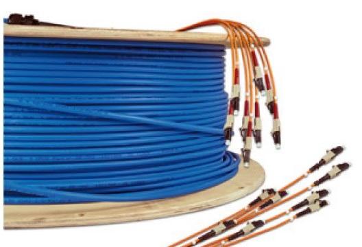 Vorkonfektionierte-LWL-Kabel